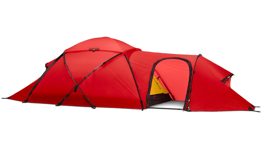 Hilleberg Saitaris Red